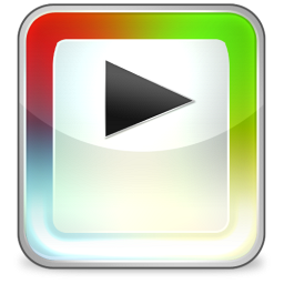 Mpeg Avi Wav Ogg Mp3 Icon Free Search Download As Png Ico And Icns Iconseeker Com