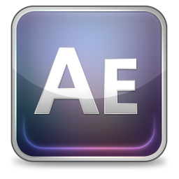 Full Size of aftereffects