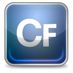 Full Size of coldfusion