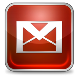 Full Size of gmail