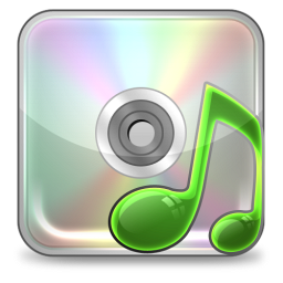 itunes icon free search download as png, ico and icns