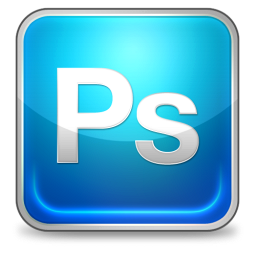 Photoshop Icon Free Search Download As Png Ico And Icns Iconseeker Com