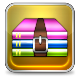 Full Size of winrar