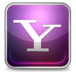 Full Size of yahoomessenger