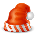 Full Size of Santa cap
