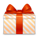 Full Size of Gift