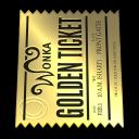 Full Size of Golden Ticket