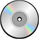 Aqua CD