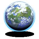 Aqua Globe 2