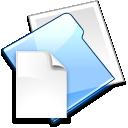 Documents Folder