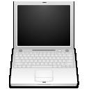 Dual USB iBook