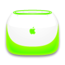 Key Lime iBook