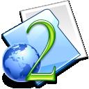 WOA2 Folder