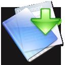 Drop Folder