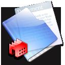 Full Size of IF Folder