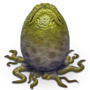 Full Size of Alien Egg
