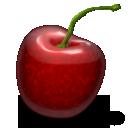 Full Size of Cherry