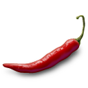 Jalapeno Pepper