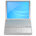 12 Inch Powerbook