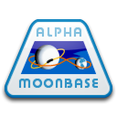 Moonbase Alpha Patch