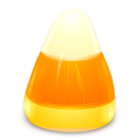 Full Size of Candy Corn