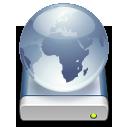 The File Server