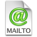 The Mailto Location