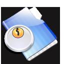 The Private Folder