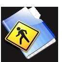 The Public Folder