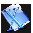 The System Folder