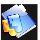 The Users Folder