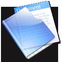 Aqua Documents