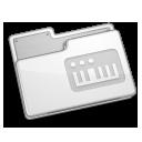Compositions Folder