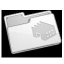 Iconfactory Folder