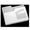 Movies 2 Folder