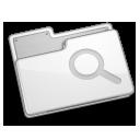 View Folder