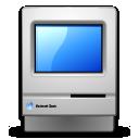 Full Size of Classic Mac