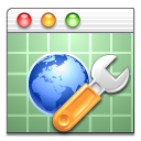 HTML Editor 2