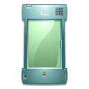 MessagePad 2001