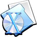 OS X Folder