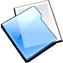 Plain Folder