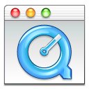 Quicktime PictureViewer
