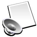 Sound File