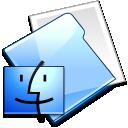 Full Size of System Folder