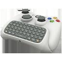 360 keyboard 128x128
