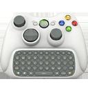 360 keyboard2 128x128