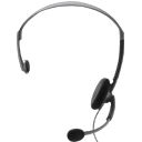 360e headset 128x128