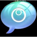 alert10 Light Blue