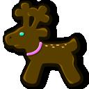 Full Size of Deer