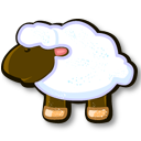 Full Size of Sheep